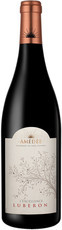 Excellence AOC Luberon rouge